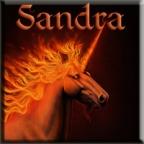 Sandra's Avatar