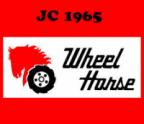 JC 1965's Avatar