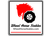 Wheel Horse Stables