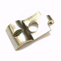 Kohler 235778 Choke Cable Clamp